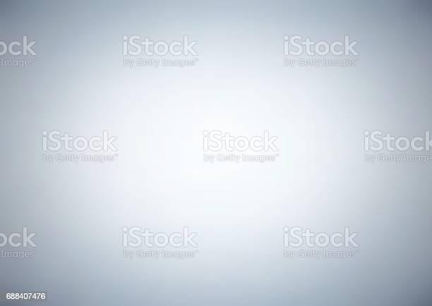Gray abstract background vector id688407476?b=1&k=6&m=688407476&s=612x612&h=7wx enc5lpstl70aiy7zcmkholjx ieijkmdajjtrky=