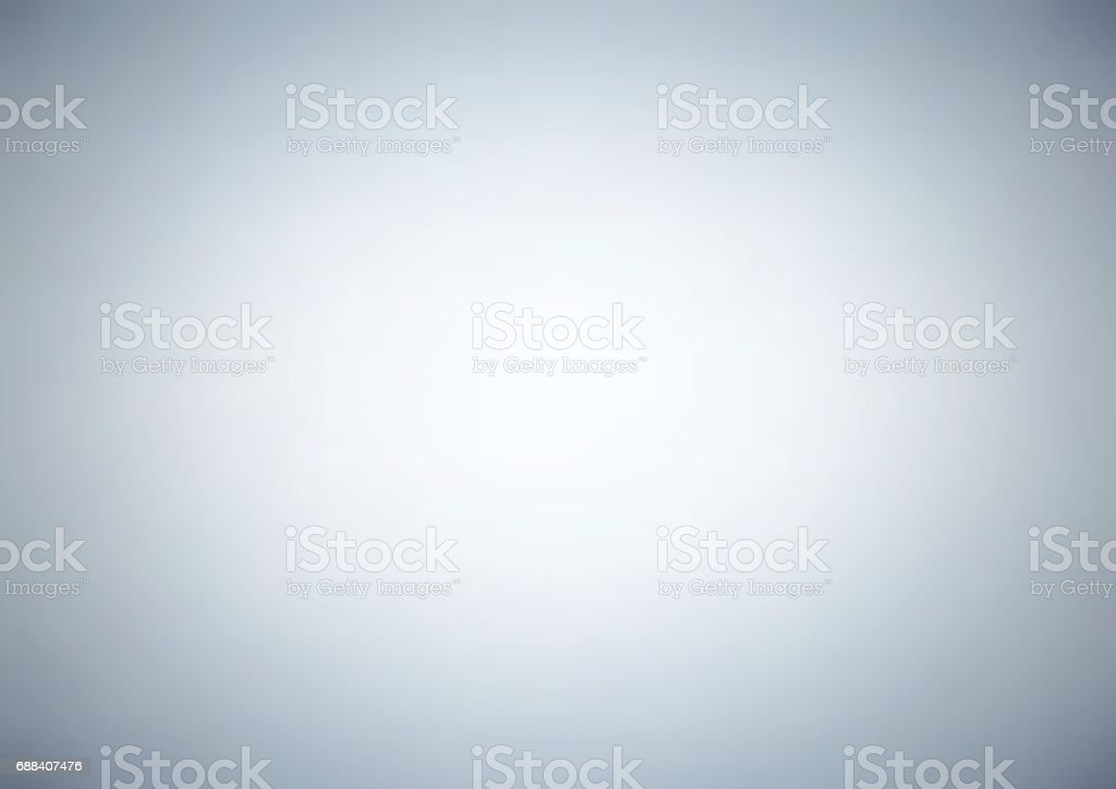 Gray abstract background vector art illustration