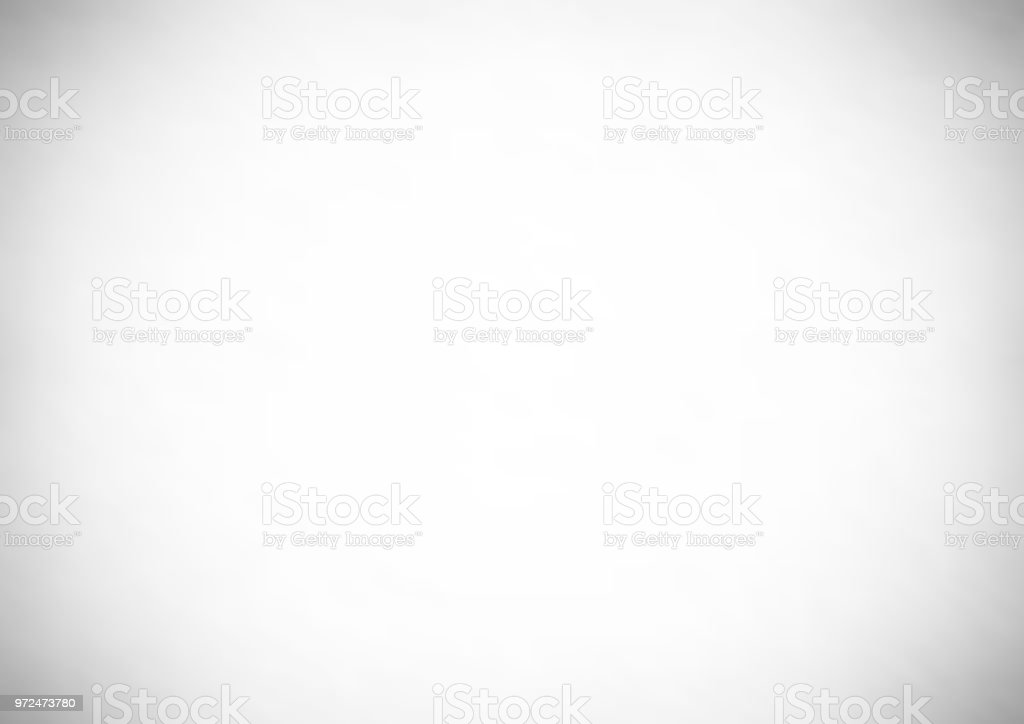 Gray abstract background - Royalty-free Abstrato arte vetorial