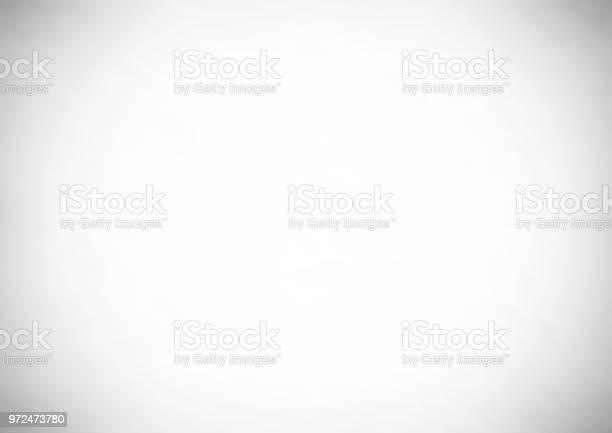 Gray Abstract Background - Arte vetorial de stock e mais imagens de Abstrato
