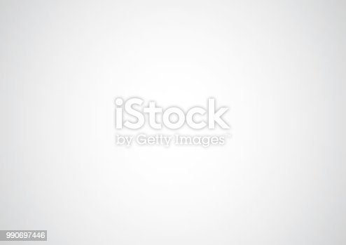 istock Gray abstract background 990697446
