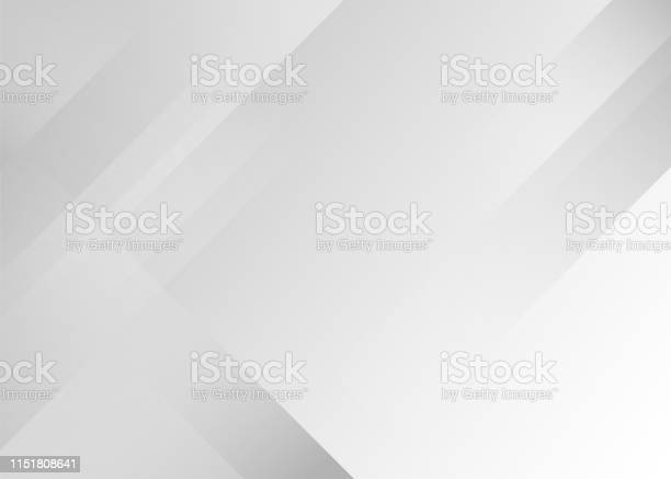 Gray abstract minimal concept vector illustration design subtle vector id1151808641?b=1&k=6&m=1151808641&s=612x612&h=lls ok6dbc1f1e2t7auxbudlwa ghqtsvjgz47aap1y=