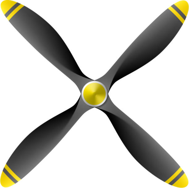 Propeller Clip Art : Propeller clip art vector images illustrations istock