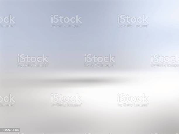Gray background horizon with gradient to blue vector id619522664?b=1&k=6&m=619522664&s=612x612&h=pga1sxzv48pfe0yjc ttx1yfvtvektphmw4uentzyzu=