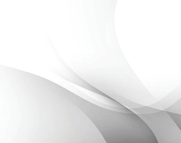 Gray Hintergrund – Vektorgrafik