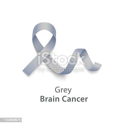 Realistic Vector Pink Ribbon, Breast Cancer Awareness Symbol,.. Royalty  Free Cliparts, Vectors, And Stock Illustration. Image 58201990.