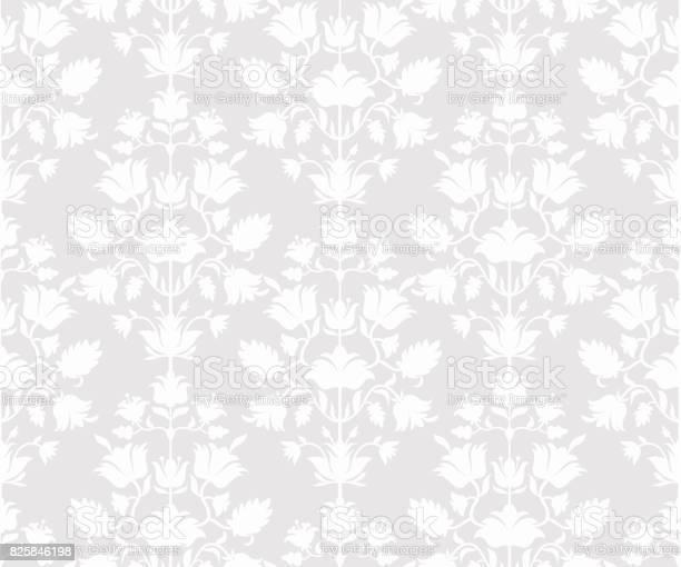 Gray floral seamless background vector id825846198?b=1&k=6&m=825846198&s=612x612&h=tyvfxectzlmkdovydxjmz73yhzjla40vygsijv3rc4a=
