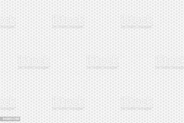 Gray isometric grid template for design vector id949854286?b=1&k=6&m=949854286&s=612x612&h=bsf8lwwqbvo3al3lwgjx1bxxm  ooajxydtkzg2c2zs=