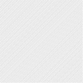 Gray lines pattern background. Vector illustration