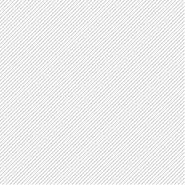 Gray lines pattern background. Vector Gray lines pattern background. Vector illustration striped stock illustrations