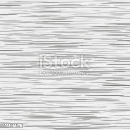 istock Gray marl heather fabric vector pattern design 1278445179