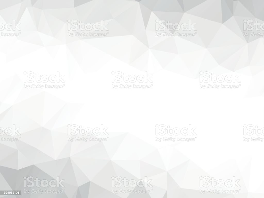 gray paper background royalty-free gray paper background stock illustration - download image now