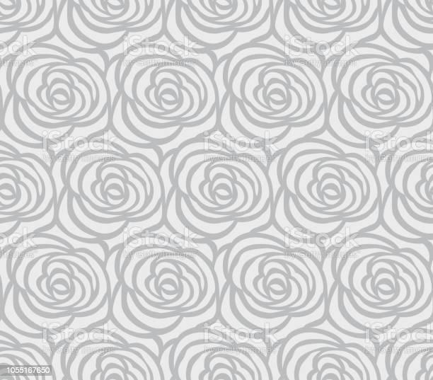Gray ross pattern seamless texture background vector id1055167650?b=1&k=6&m=1055167650&s=612x612&h=nglpolgsfo 7a 7vmjqj4wkujg0oib2gis hzs1a pm=