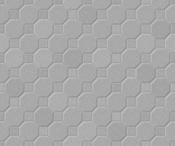 gray stone design paving stone clip art vector images illustrations istock
