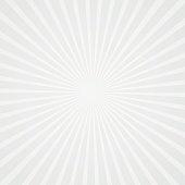 Gray striped background.