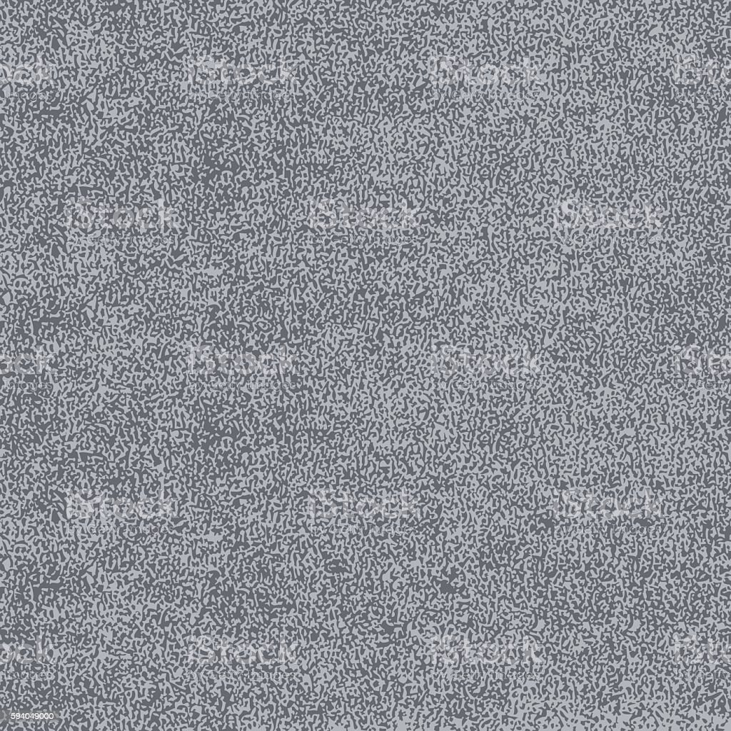Gray texture with effect paint vector art illustration