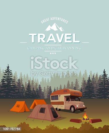 istock Great Adventures 1091762784