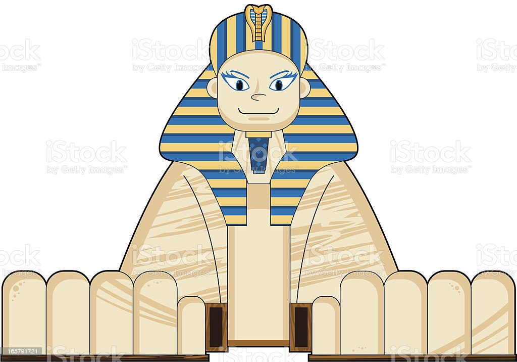 royalty free sphinx clipart clip art vector images illustrations rh istockphoto com egyptian sphinx clipart sphinx clip art images