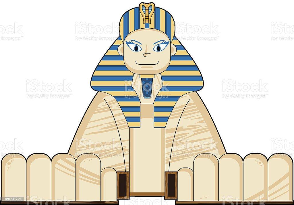 royalty free sphinx clipart clip art vector images illustrations rh istockphoto com sphinx clipart free sphinx clipart free