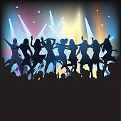 A big party, where women dance happily. [url=http://www.istockphoto.com/file_search.php?action=file&lightboxID=6976824]CLICK HERE FOR MORE LIKE THIS THEME  [img]http://www.istockphoto.com/file_thumbview_approve.php?size=1&id=10628902[/img][img]http://www.istockphoto.com/file_thumbview_approve.php?size=1&id=10585172[/img][img]http://www.istockphoto.com/file_thumbview_approve.php?size=1&id=10134794[/img][img]http://www.istockphoto.com/file_thumbview_approve.php?size=1&id=10585122[/img][img]http://www.istockphoto.com/file_thumbview_approve.php?size=1&id=9498917[/img][img]http://www.istockphoto.com/file_thumbview_approve.php?size=1&id=9498526[/img][img]http://www.istockphoto.com/file_thumbview_approve.php?size=1&id=9497480[/img][img]http://www.istockphoto.com/file_thumbview_approve.php?size=1&id=9498395[/img][img]http://www.istockphoto.com/file_thumbview_approve.php?size=1&id=9498386[/img][img]http://www.istockphoto.com/file_thumbview_approve.php?size=1&id=9498376[/img][img]http://www.istockphoto.com/file_thumbview_approve.php?size=1&id=9498359[/img][img]http://www.istockphoto.com/file_thumbview_approve.php?size=1&id=9366295[/img][img]http://www.istockphoto.com/file_thumbview_approve.php?size=1&id=9363123[/img][img]http://www.istockphoto.com/file_thumbview_approve.php?size=1&id=9363107[/img][img]http://www.istockphoto.com/file_thumbview_approve.php?size=1&id=9143207[/img][img]http://www.istockphoto.com/file_thumbview_approve.php?size=1&id=9062666[/img][img]http://www.istockphoto.com/file_thumbview_approve.php?size=1&id=9062385[/img][img]http://www.istockphoto.com/file_thumbview_approve.php?size=1&id=8197689[/img][img]http://www.istockphoto.com/file_thumbview_approve.php?size=1&id=8189446[/img][img]http://www.istockphoto.com/file_thumbview_approve.php?size=1&id=7553417[/img][img]http://www.istockphoto.com/file_thumbview_approve.php?size=1&id=7553231[/img]
