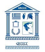 greece and greek culture