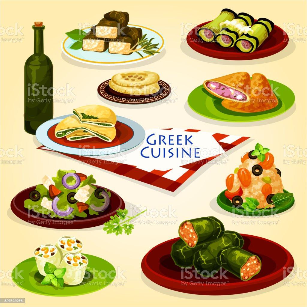 Affiche de dessin anim pour le lunch sant cuisine for Affiche pour cuisine