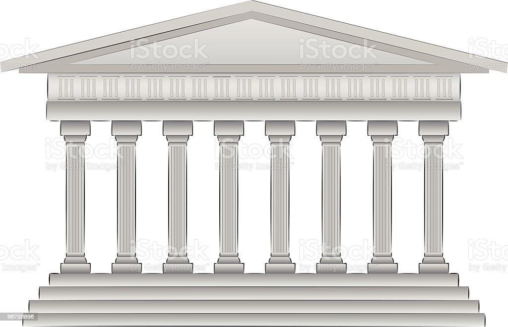 royalty free parthenon clip art vector images illustrations istock rh istockphoto com