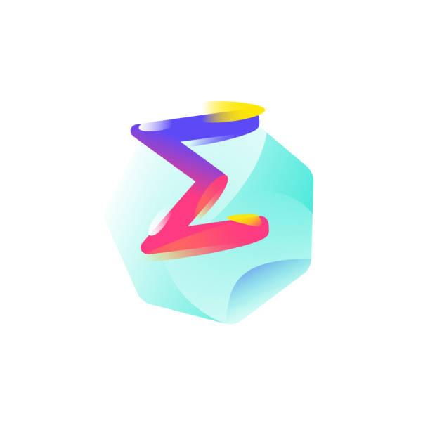 Royalty Free Sigma Symbol Mathematical Symbol Formula Clip Art