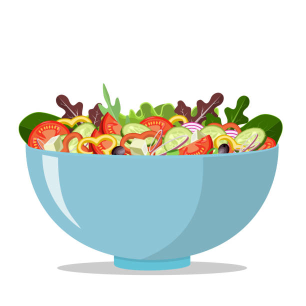 Top 60 Greek Food Clip Art, Vector Graphics and ...