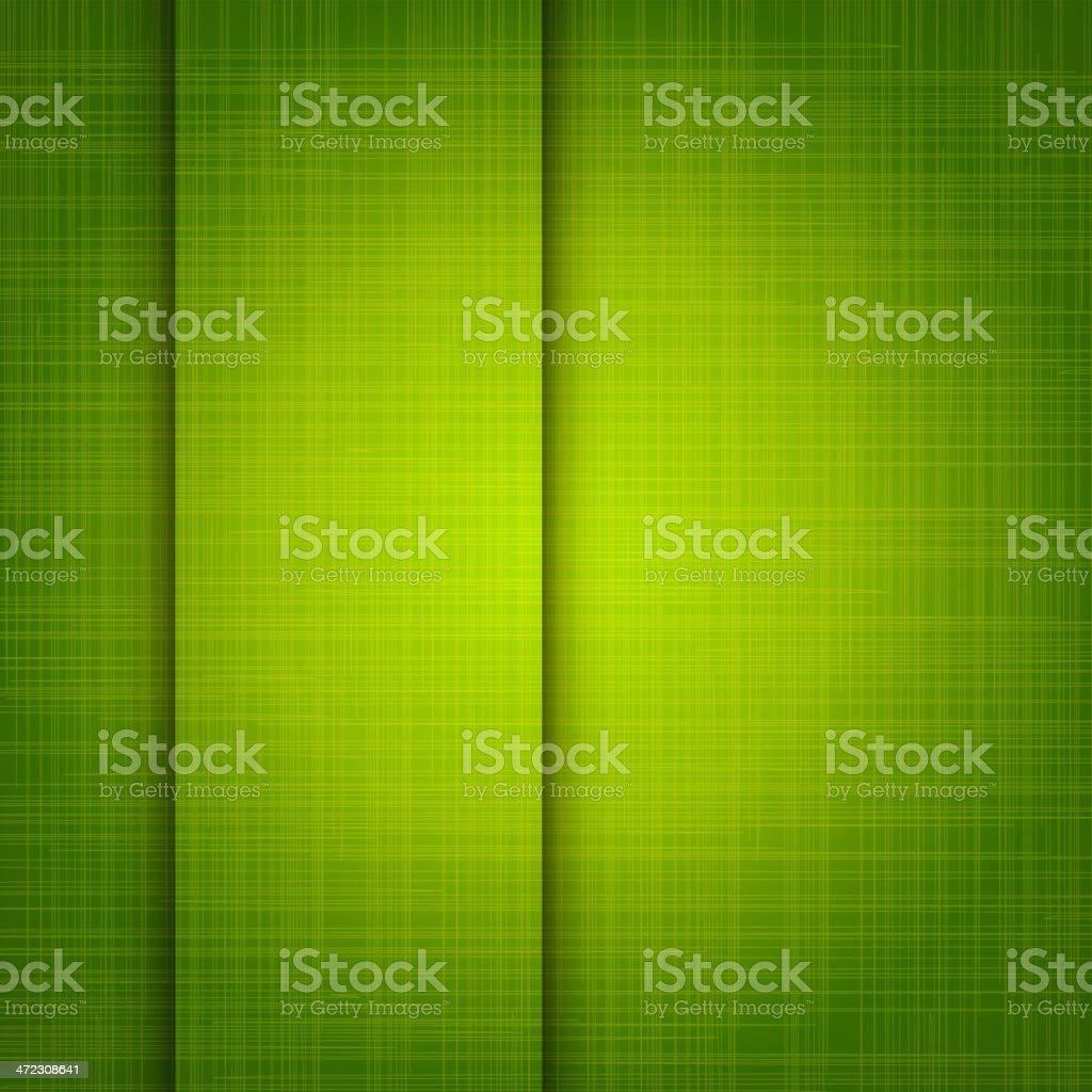 Green abstract background royalty-free green abstract background stock vector art & more images of abstract