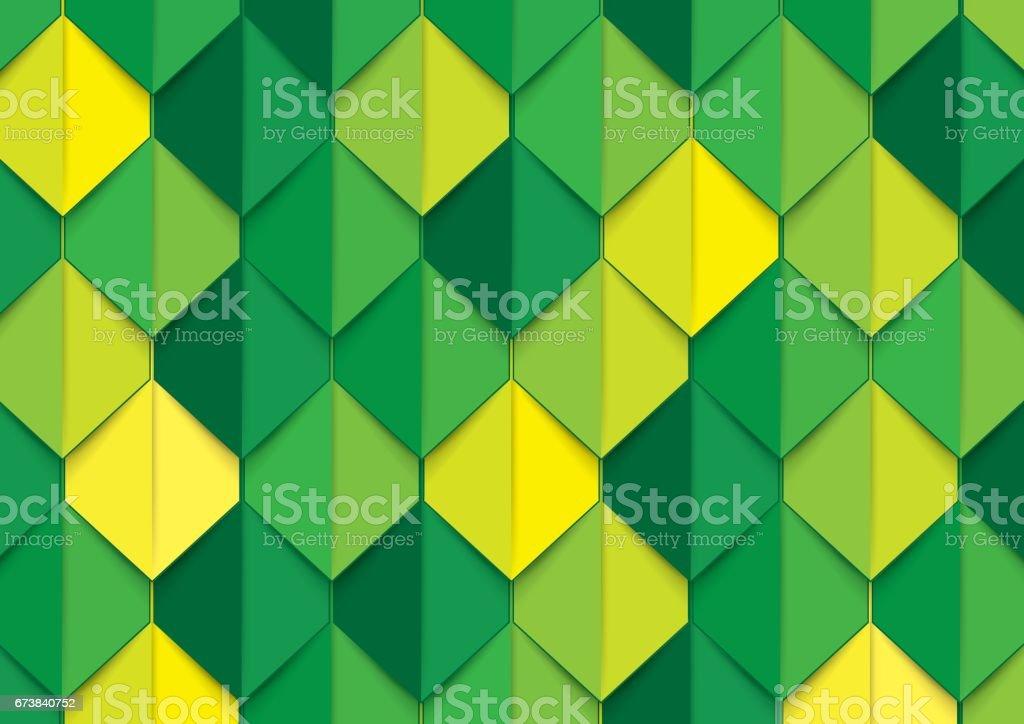 Yeşil arka plan royalty-free yeşil arka plan stok vektör sanatı & arka planlar'nin daha fazla görseli
