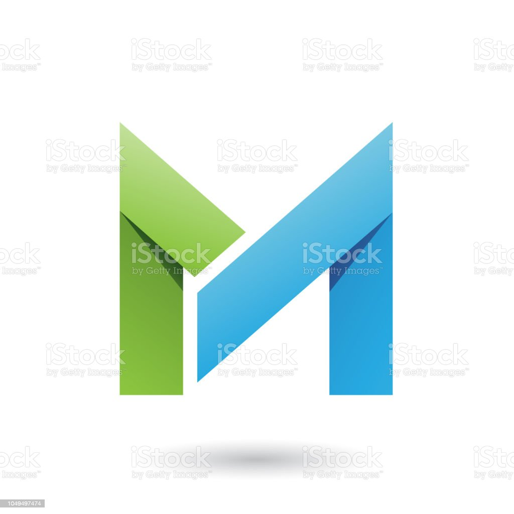 Royalty Free Letter M Clipart Clip Art Vector Images