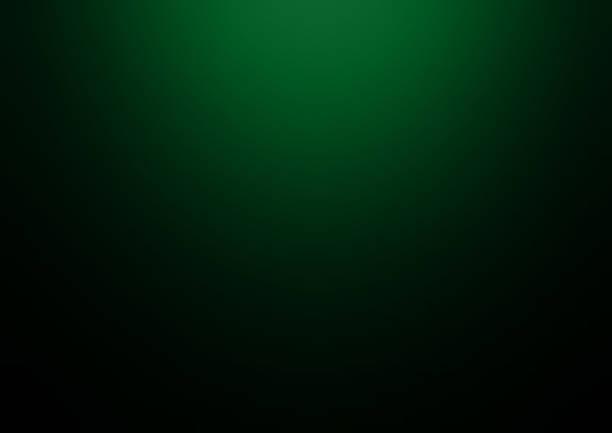 stockillustraties, clipart, cartoons en iconen met groene achtergrond - groene acthergrond
