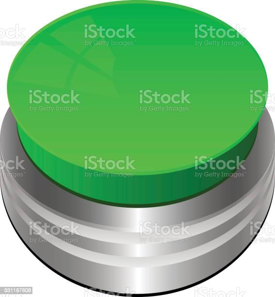 Green button isolated on white vector id531167608?b=1&k=6&m=531167608&s=612x612&h=pxgfdeyxky9cibycckmmd6upgblr5de2fqdi0qf1 vw=