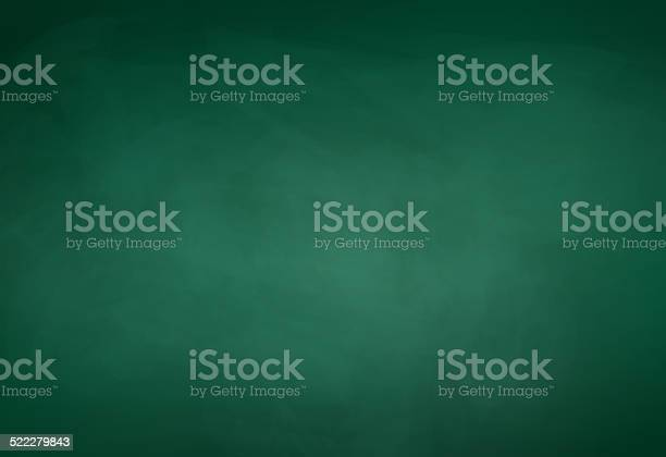 Green chalkboard background vector id522279843?b=1&k=6&m=522279843&s=612x612&h=nfpq5g2nqeyuyno8n ddg8ligwf62ea1aols8ncqmm8=