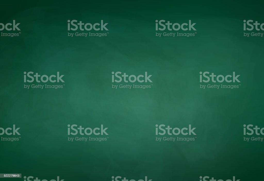 royalty free blackboard clip art  vector images  u0026 illustrations