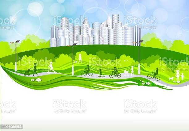 Green city vector id1206066963?b=1&k=6&m=1206066963&s=612x612&h=38zxyootn59y6fvglmbtkm9p9osp4qivvo bkkl3wuy=
