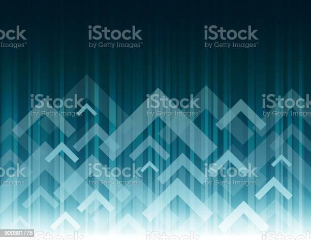 Green color background with fading white direction arrow pattern vector id900381778?b=1&k=6&m=900381778&s=612x612&h=l9 rblvutmfz3ny7har zky6jizqyj3gr4notrxid0w=