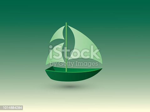 Download Free Fishing Boat Clip Psd And Vectors Ai Svg Eps Or Psd Page 50