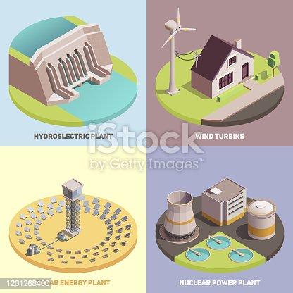 istock green energy production isometric 2x2 1201268400