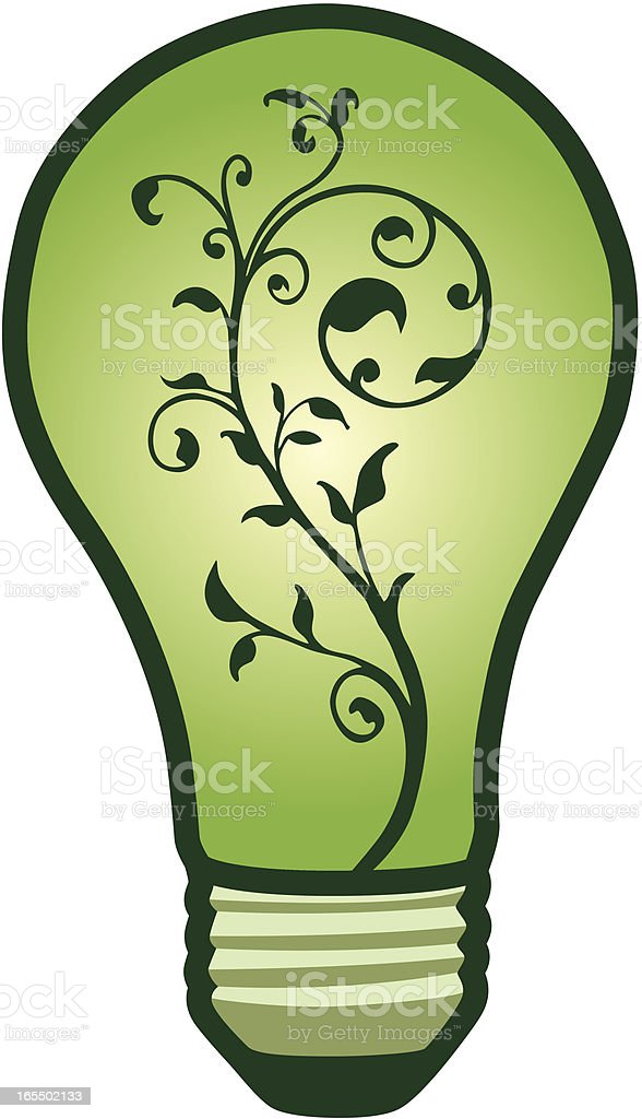 Green Energy royalty-free green energy stock vector art & more images of abstract