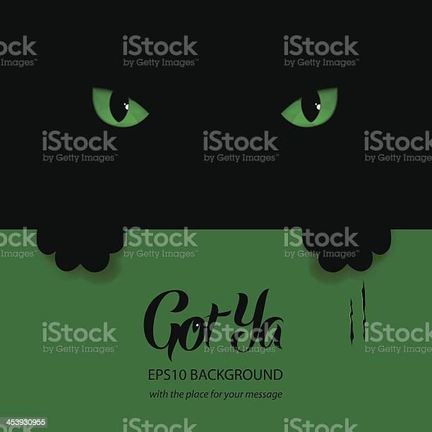 Green eyes banner vector id453930955?b=1&k=6&m=453930955&s=612x612&h=unwgepga8ix6zjemgygw3xfkriacl7sgnbxorpn0otg=