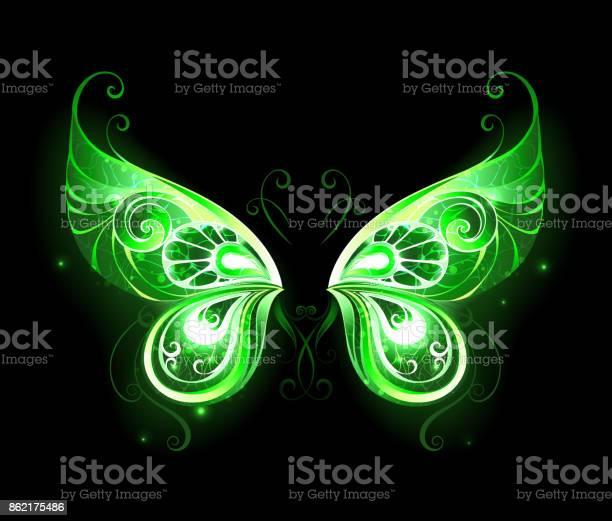 Green fairy wings vector id862175486?b=1&k=6&m=862175486&s=612x612&h=d24h4edoh2tdot7o ovtvoamwh3mhybrwt mkpunonc=