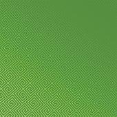 istock Green flash (vector) 479535687