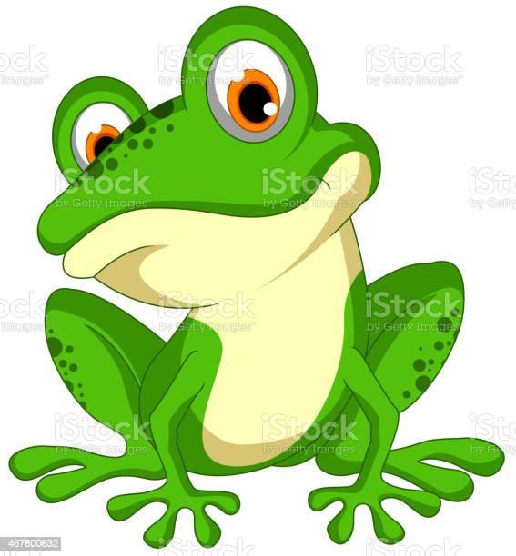 Green frog sitting vector id467800632?b=1&k=6&m=467800632&s=612x612&h=hii orikfnnesgg3a4pl6 2k v1un0g6gvujm6xx 94=
