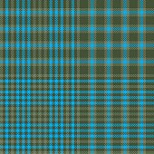 Green Glen Plaid, tartan seamless pattern suitable for fashion textiles and graphics