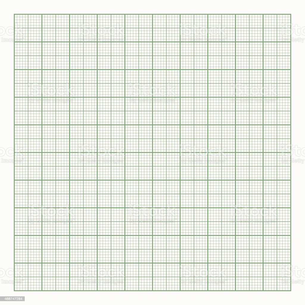graph paper watermark 4 color topsheets for legal pads custom graph paper pads with 4 x