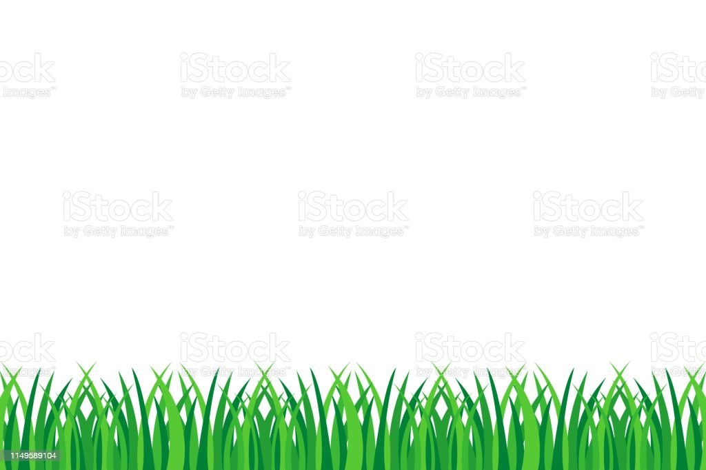 21+ Grass Vector Background