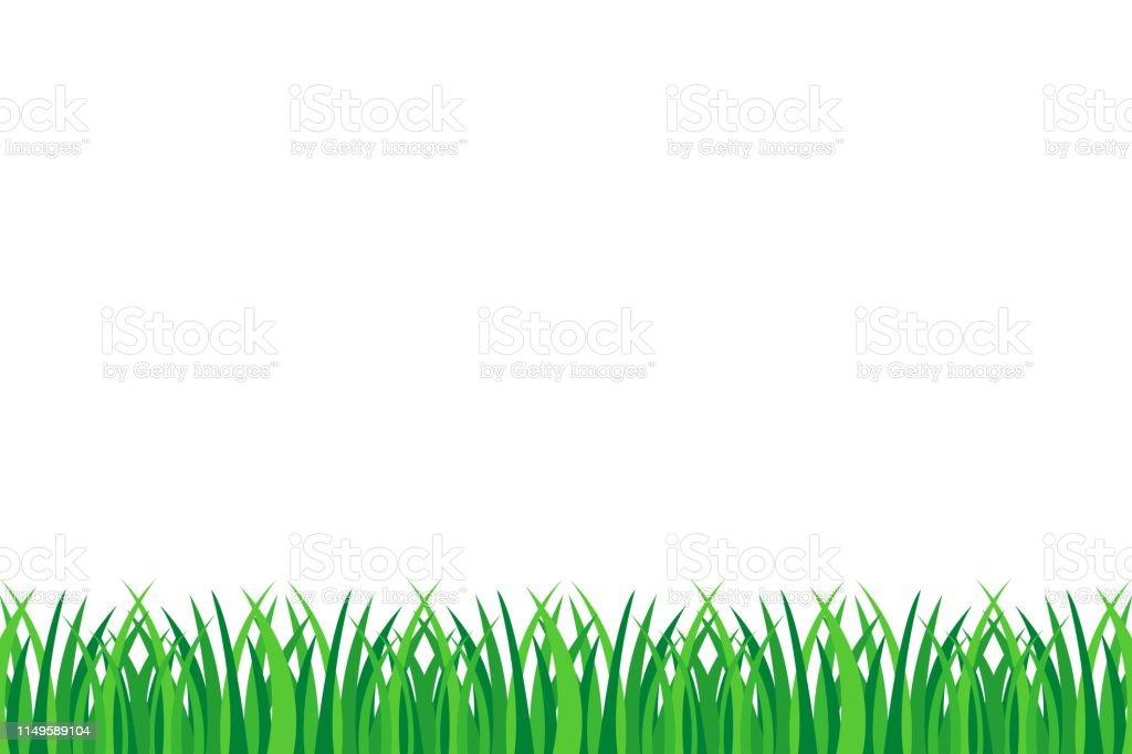 21+ Grass Vector Background