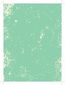 istock Green grunge texture 1190831829